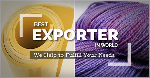 best-exporter